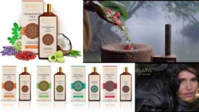 best-organic-hair-oils-in-india4