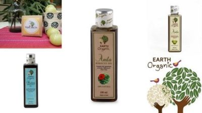 best-organic-hair-oils-in-india5