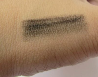 lakme-eyebrow-pencil-black-review