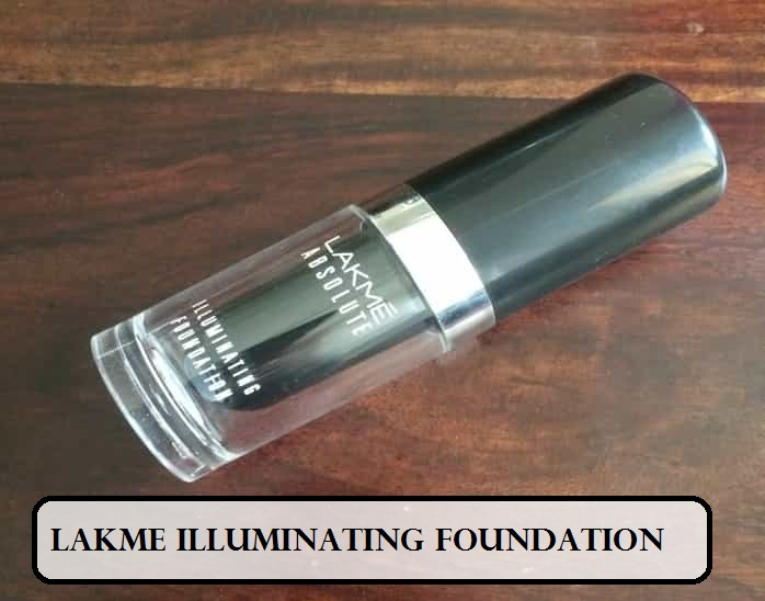 lakme-illuminating-foundation-review