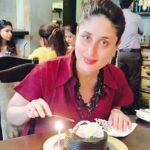 10 Best Pictures Of Kareena Kapoor Without Makeup