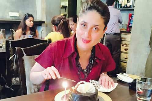 Top-10-Pictures-Of-Kareena-Kapoor-Without-Makeup