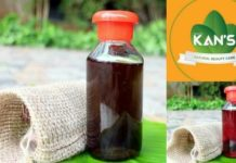 Best Ayurvedic Hair Oils in india