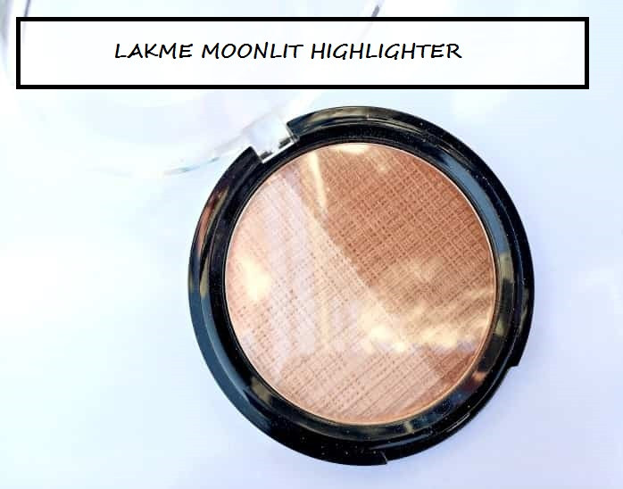 lakme-absolute-moonlit-highlighter-review