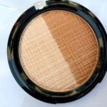 Lakme Absolute Moon Lit Highlighter: Review, Swatches