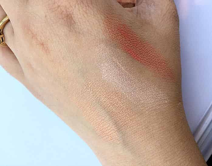 Lakme-Absolute-Shimmer-Brick-Coral-Review