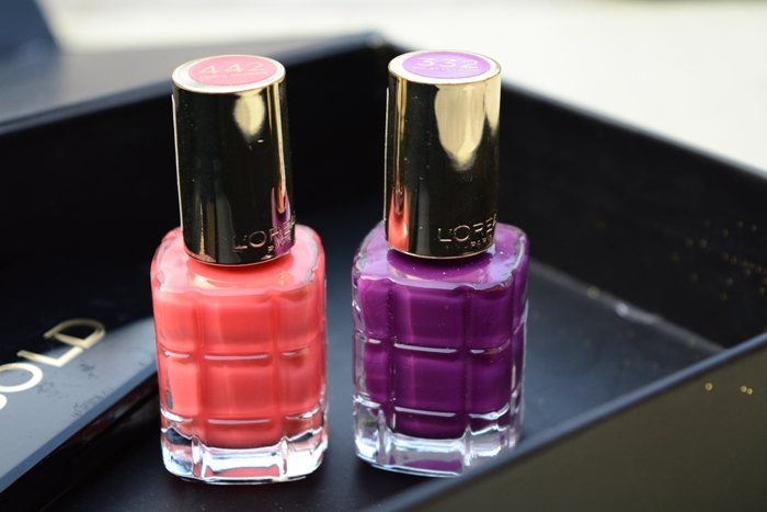 LOreal-Paris-Color-Riche-LHuile-Nail-Varnish-review-swatches-price