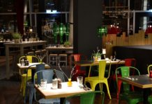 top-10-restaurants-in-bangalore-reviews-price-list