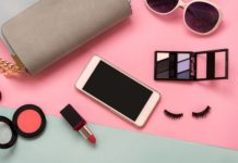 shopperstop-buy-makeup-online