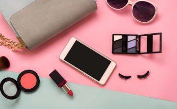 shopperstop-buy-makeup-online