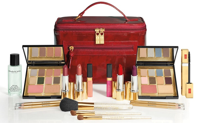 The Majestic Composition Brands! Women stand for royalty. The grace they carry defines elegance & queenly attitude. Whether they attend an evening party with few of the office colleagues or family, or they're planning for lunch with a bunch of friends, they won't step out home without getting into a slaying mood! I have a strong objection to people who say makeup makes you look artificial because there isn't any harm in making a thing more beautiful than it already is. Agreed? There are hundreds of cosmetic brands available and maybe a hundred more ready to launch. But which exactly is the preferred and suitable for our skin? Confused? Stay no more, because we've put all the lavish & high-class Makeup Brands together which have been ruling the industry since ages. Let us have a keen look towards the most talked, used & trusted Makeup Brands from all across the globe. Estee Lauder The name itself needs no introduction. The lady behind the brand has created some intensely compelling products and had brought revolution in the makeup industry. The range of Estee Lauder Cosmetics is considered to be world's most trusted products. The legacy has been passed on, and the brand tops every chart since then. From anti-ageing serums to lip care products, they have it all. No doubt the prices touch the sky, but if you demand excellent results you know the quote ' If you need quality, don't look at the cost'. Bobbi Brown The range of cosmetics & fragrances which lately became the must-have for all the leading stars across the globe is none but Bobbi Brown. The brand's popularity made a huge difference with its shades & tones & thus in 1995, Estee Lauder purchased it. This lavish brand is highly in demand for their 'How-to' makeup tutorials as well. Eyes, face & lips, they have all the skincare & makeup options exclusively available. Of course, it comes with a high price, after all the brand cover has been featured in magazines like ELLE & VOGUE. Clinique The international brand which gets its products checked 12 times before launching. Yes! You read that right. 12 times. It's Clinique. This global brand has earned itself a title of dermatologically premium & customised for every skin type. They have the premier range of beauty care products that can enhance the look with sincere care for your skin. Chanel COCO CHANEL. The true blue celebrity brand. This is one international lifestyle product channel, making people look more attractive with not only their cosmetics but with perfumes, clothes, bags, shoes and many other exclusive fashion accessories. There are even people addicted to this brand who only uses its products and no other. The brand has grabbed itself a huge fan base due to its quality of course. Mary Kay The body & skin care brand rooted in 1963, has been loyally serving the posh demands of the ravishing ladies since then. The products surely are pricey if we compare them with other global makeup brands, but if we compare the product quality, it sure ranks higher than others. Mary Kay spends a lot on their beauty care training and thus provides one of the best advice matching the customer's' requirement. They emphasise on technology and even provide virtual makeovers. Great eh! MAC The Canadian professional makeup brand M.A.C stands for Makeup Art Cosmetics. Informative right? This one's famous, most loved & one of the best quality cosmetic products range across the globe. The physical stores and online stores of MAC are always flooded. The reason behind this is their complexion; they give class. The love for makeup turned to love for MAC ever since they used the products. They're now selling to 120+ countries worldwide. Elizabeth Arden 'I have my look covered, no matter where the day takes me', is the kind of attitude a woman carries when she is into Elizabeth Arden. The best textures & compositions are found in this international cosmetic brand. The company is most talked about their colour coordinates and skin care products. Quality is never a concern when you decide to go with such brands. The range of royal makeup brands are listed above, enough to match the queenly demands for a majestic look. For the love of quality, the price never matters, and these great brands are perfect for 'quality over price' lover kinds ladies. Find many of the mentioned brands such as Clinique, Estee Lauder and Bobbi Brown, exclusively available on Shoppers Stop's Online Fashion Store.