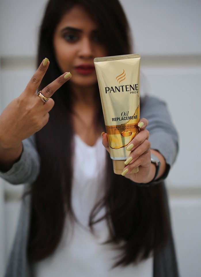 pantene-pro-v-oil-replacement-review-price-how-to