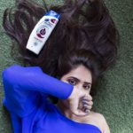 Head & Shoulders 2 in 1 Smooth and Silky Shampoo and Conditioner Review