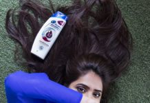 head-and-shoulders-smooth-silky-anti-dandruff-shampoo-review-price