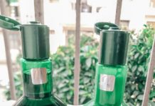 kesh-king-ayurvedic-oil-shampoo-review-price-how-to-use