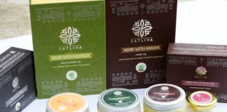 satliva-products-review-price